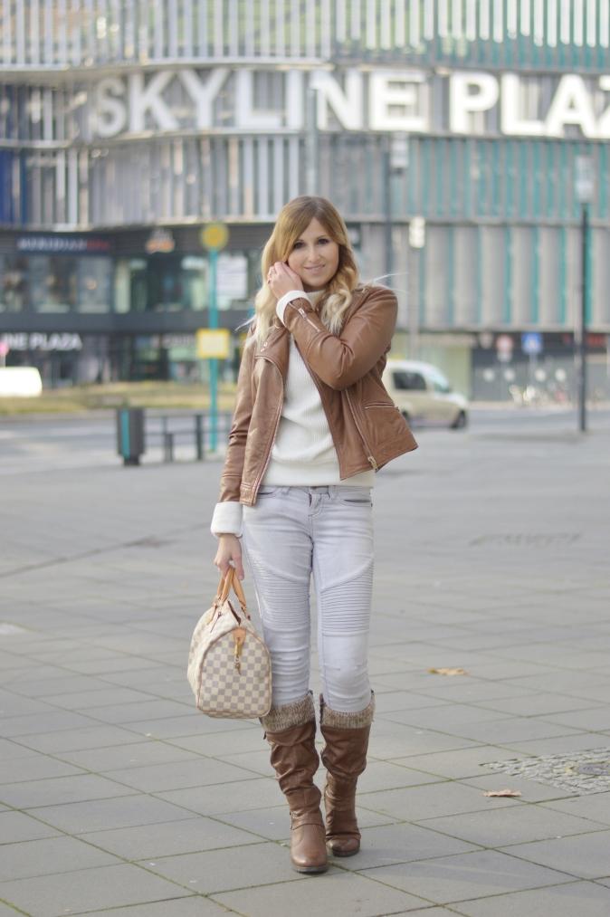 Maracujabuete-Fashionblog-Modeblog-Mainz-Frankfurt-Herbstlook-Autumn-Lederjacke-Louis-Vuitton-8