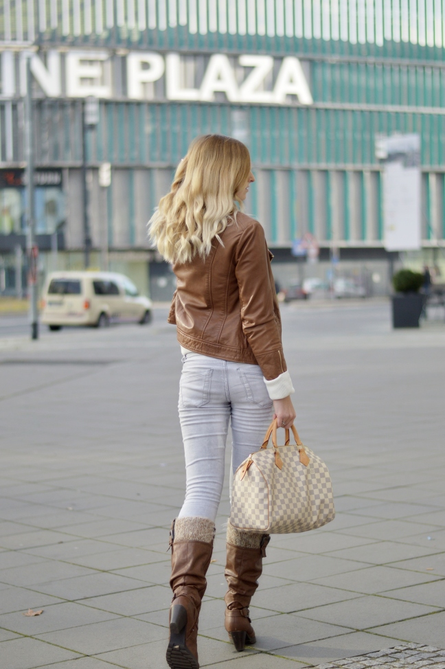 Maracujabuete-Fashionblog-Modeblog-Mainz-Frankfurt-Herbstlook-Autumn-Lederjacke-Louis-Vuitton-9