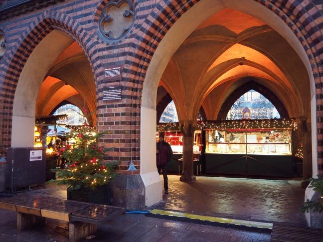 Maracujabluete-Fashionblog-Frankfurt-Mainz-Travelblog-Weihnachtsmarkt-Luebeck-2