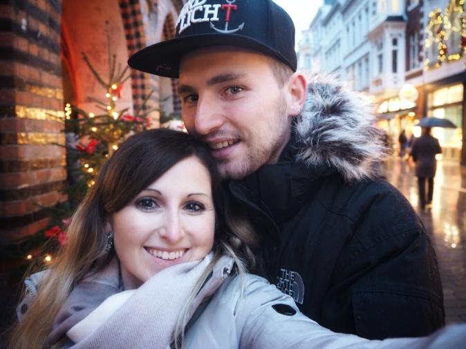 Maracujabluete-Fashionblog-Frankfurt-Mainz-Travelblog-Weihnachtsmarkt-Luebeck-4