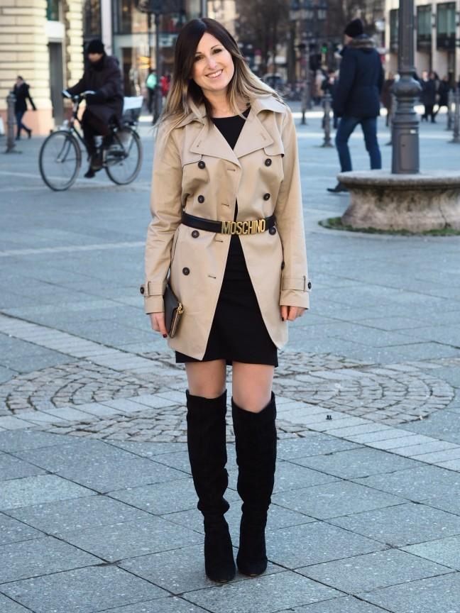 Maracujabluete-Fashionblog-Frankfurt-Mainz-Wiesbaden-Streetstyle-Winteroutfit-Trenchcoat-Love-Moschino-3