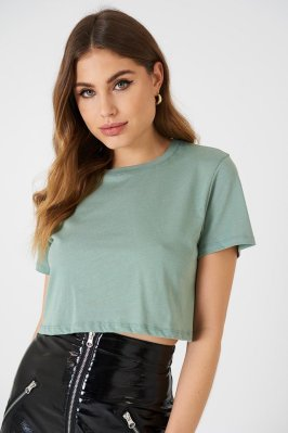Maracujabluete-Fashion-Crop-Top-4