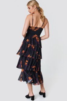 Maracujabluete-Fashion-Maxikleid-6