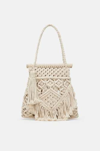 Maracujabluete-Fashion-Tasche-3