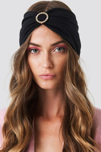 Maracujabluete-Fashion-Turban-5
