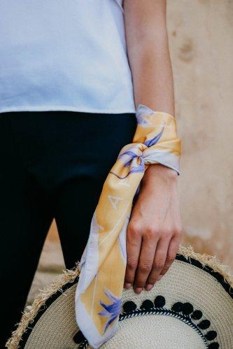 Maracujabluete-Fashion-Turban