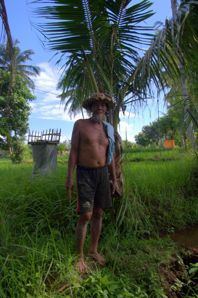 maracujabluete-reiseblog-reisebericht-bali-ubud-reisterrassen-reisfelder-7