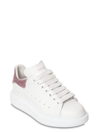 Maracujabluete-Fashionblog-Frankfurt-Wiesbaden-Herbst-Sneaker-Alexander-Mc-Queen-1