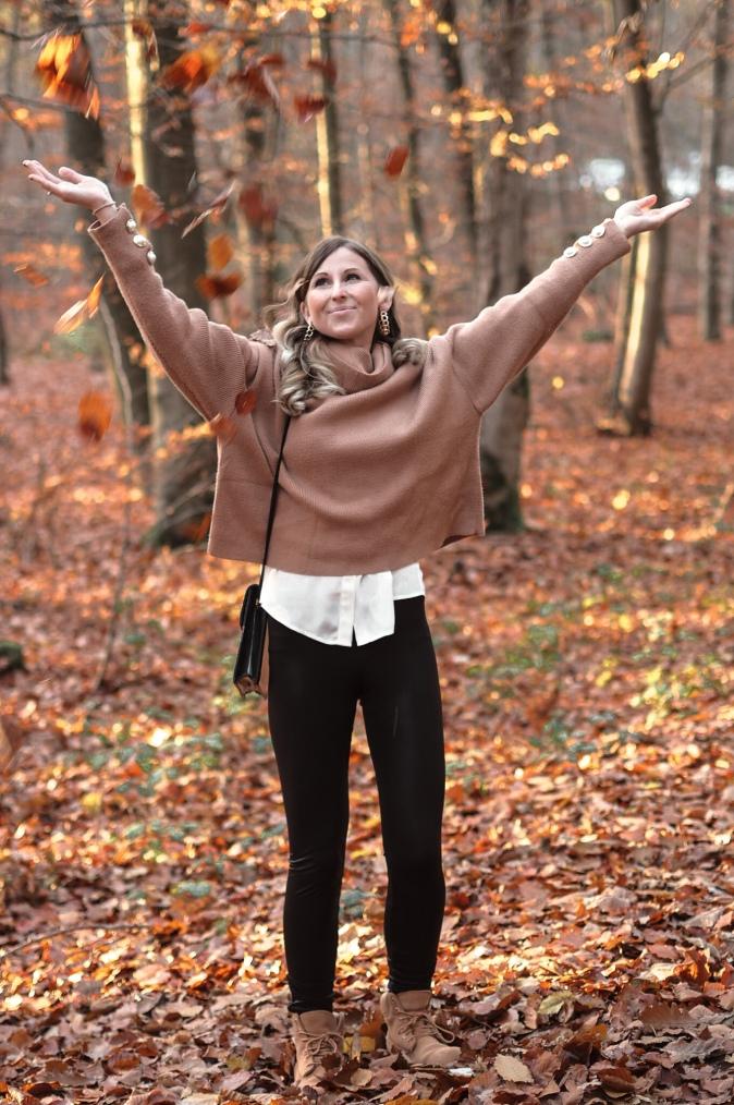 Maracujabluete-Fashionblog-Modeblog-Frankfurt-Herbst-Outfit-Timberland-Strick-6
