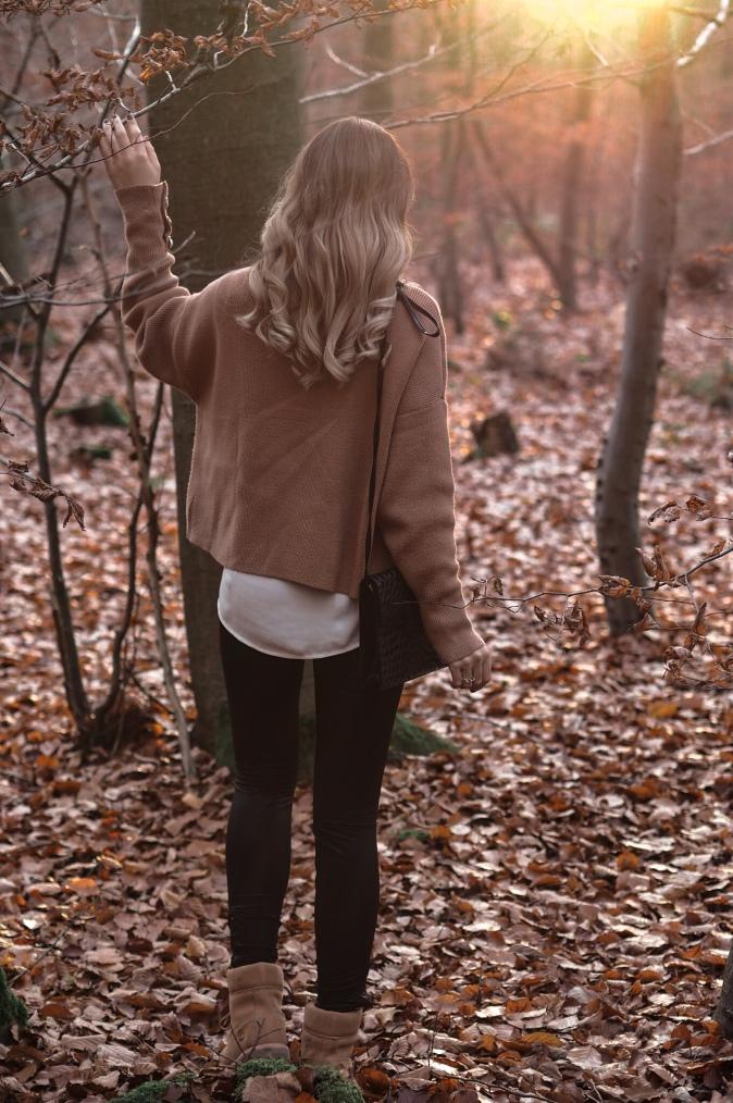 Maracujabluete-Fashionblog-Modeblog-Frankfurt-Herbst-Outfit-Timberland-Strick-3