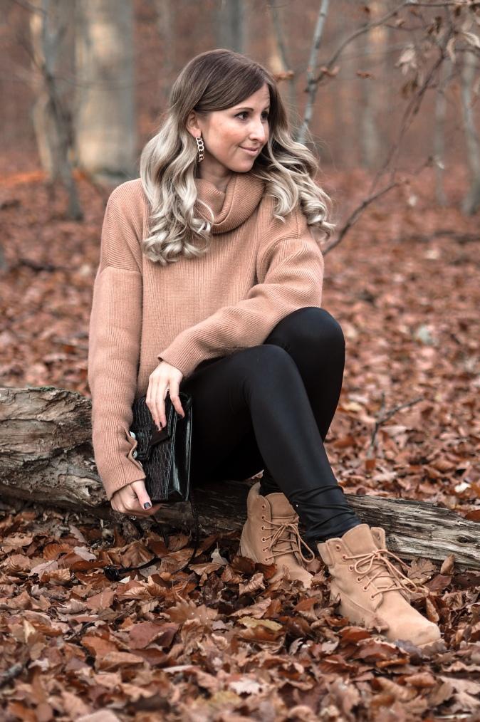 Maracujabluete-Fashionblog-Modeblog-Frankfurt-Herbst-Outfit-Timberland-Strick-11