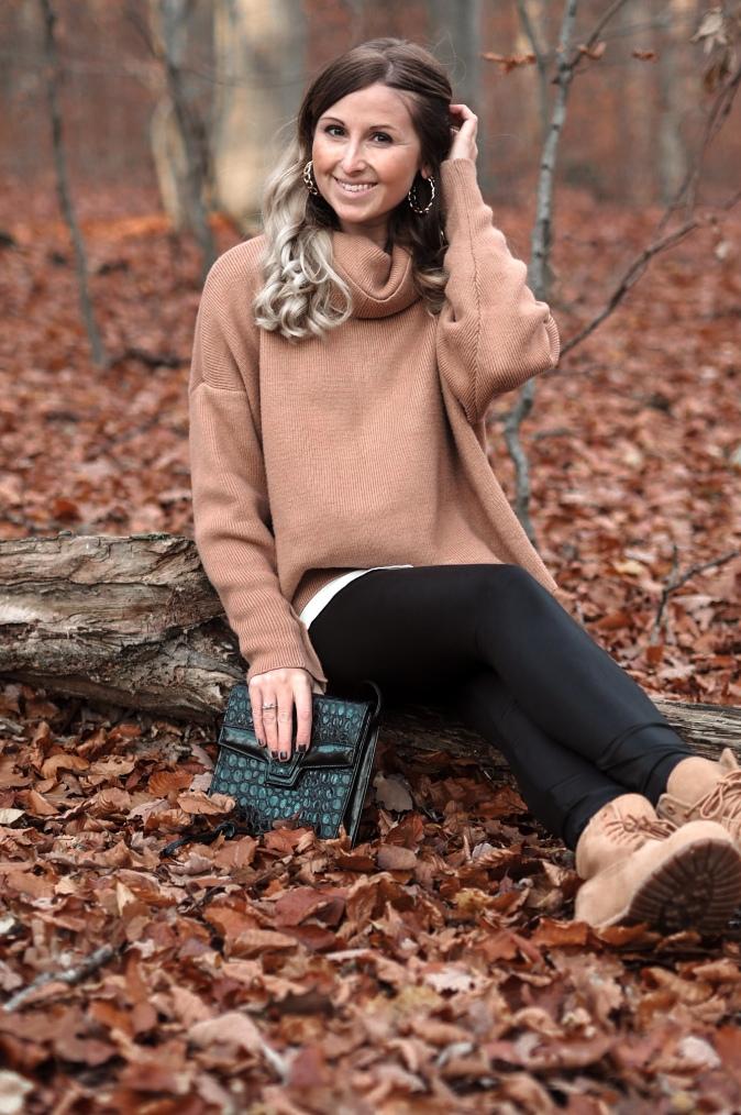Maracujabluete-Fashionblog-Modeblog-Frankfurt-Herbst-Outfit-Timberland-Strick-10