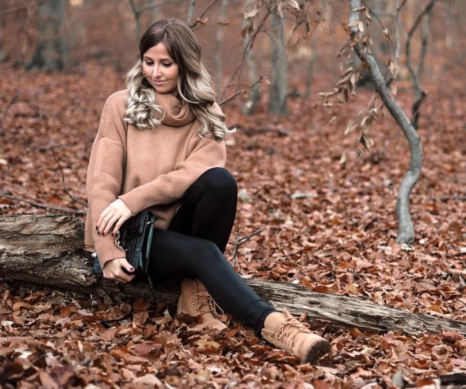 Maracujabluete-Fashionblog-Modeblog-Frankfurt-Herbst-Outfit-Timberland-Strick-9