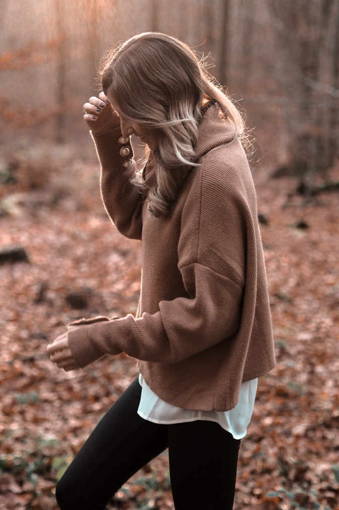 Maracujabluete-Fashionblog-Modeblog-Frankfurt-Herbst-Outfit-Timberland-Strick-4