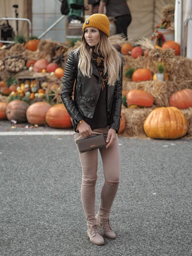 maracujabluete-fashionblog-frankfurt-wiesbaden-streetstyle-herbstlook-autumn-beanie-gelb 2