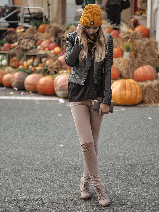 maracujabluete-fashionblog-frankfurt-wiesbaden-streetstyle-herbstlook-autumn-beanie-gelb 3