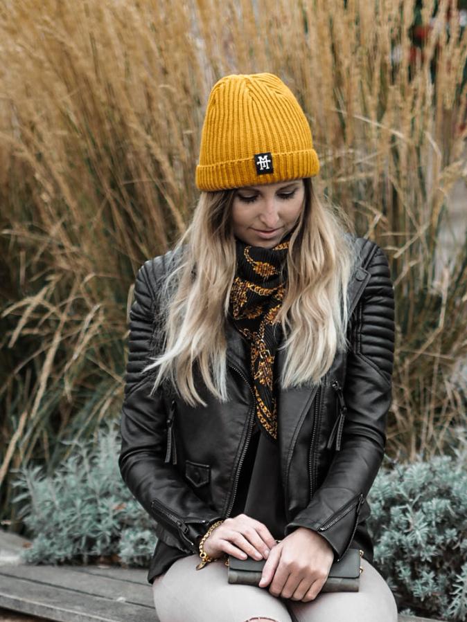maracujabluete-fashionblog-frankfurt-wiesbaden-streetstyle-herbstlook-autumn-beanie-gelb 4