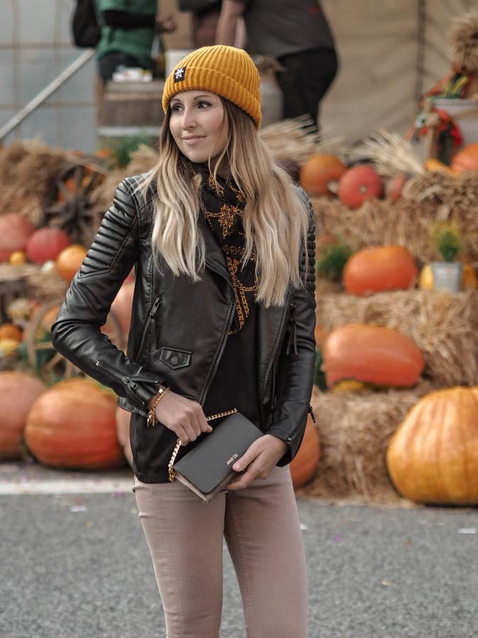 maracujabluete-fashionblog-frankfurt-wiesbaden-streetstyle-herbstlook-autumn-beanie-gelb