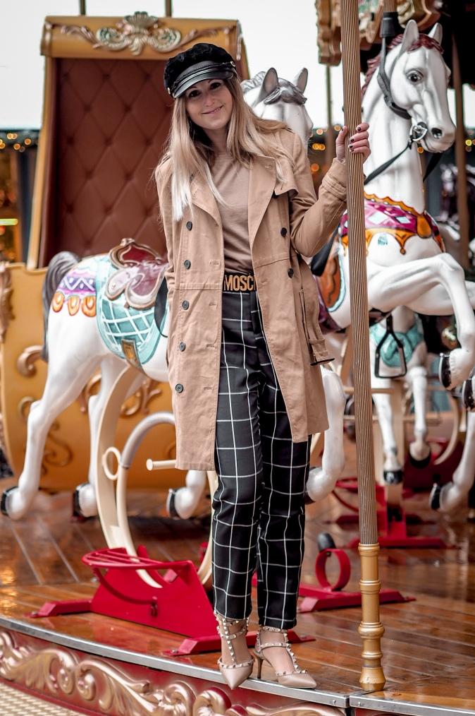 Maracujabluete-Fashionblog-Modeblog-Frankfurt-Wiesbaden-Outfit-Streetstyle-Winter-Weihnachten-Christmas-Look