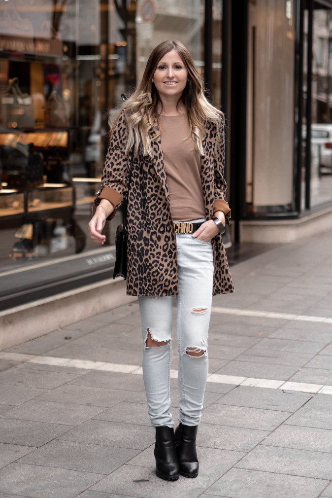 Maracujabluete Fashionblog Frankfurt Ootd Leojacke Streetstyle Outfit 12