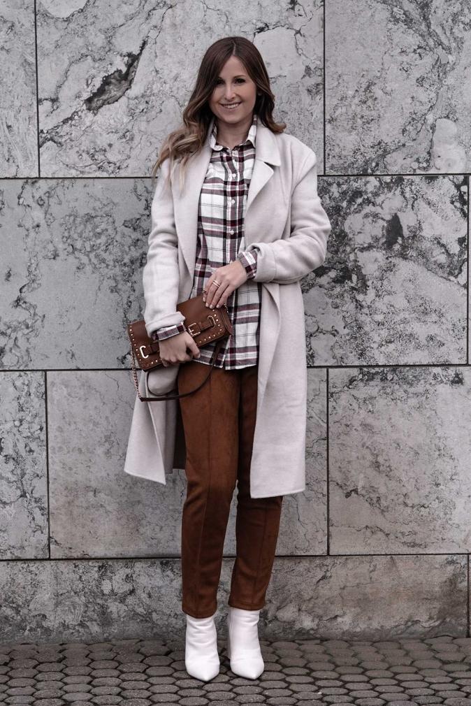 Maracujabluete-Fashionblog-Modeblog-Frankfurt-Mantel-Winteroutfit-Hemd-laessig-kombinieren-19