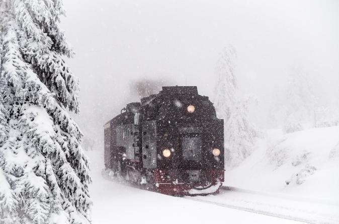 maracujabluete-reisen-reiseblog-frankfurt-reisetipps-harz-nationalpark-brocken-winter-10.jpeg