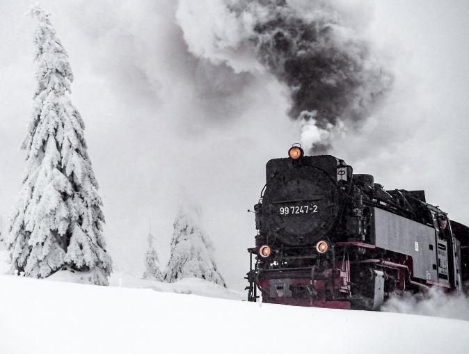 maracujabluete-reisen-reiseblog-frankfurt-reisetipps-harz-nationalpark-brocken-winter-20