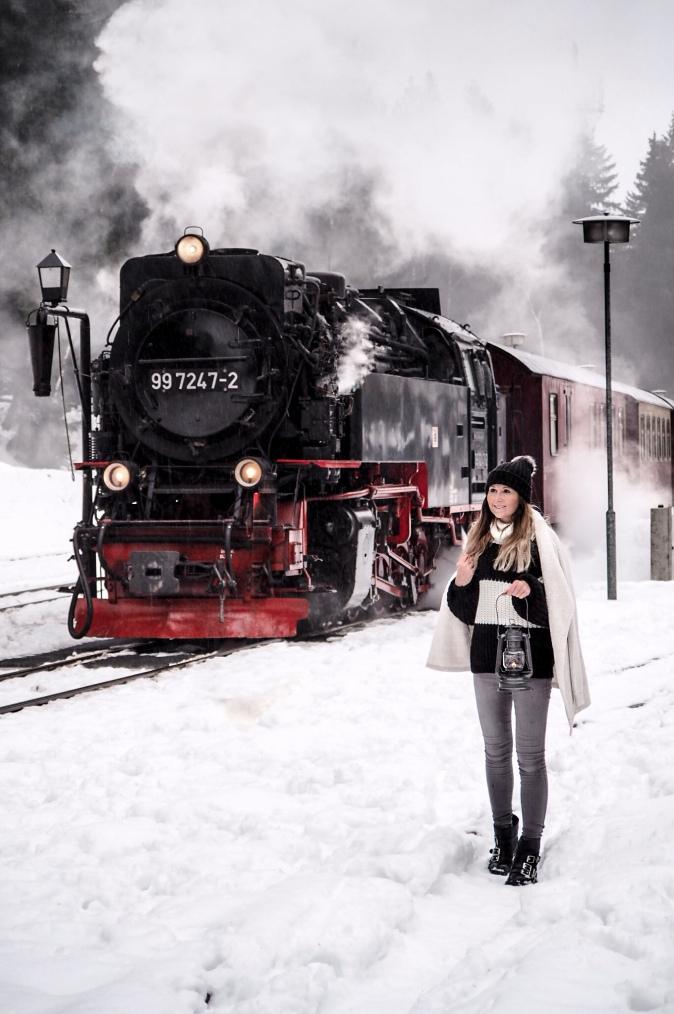 maracujabluete-reisen-reiseblog-frankfurt-reisetipps-harz-nationalpark-brocken-winter-23