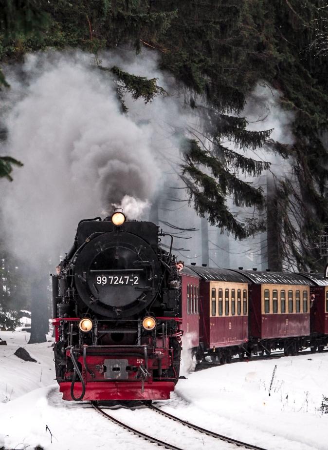 maracujabluete-reisen-reiseblog-frankfurt-reisetipps-harz-nationalpark-brocken-winter-25