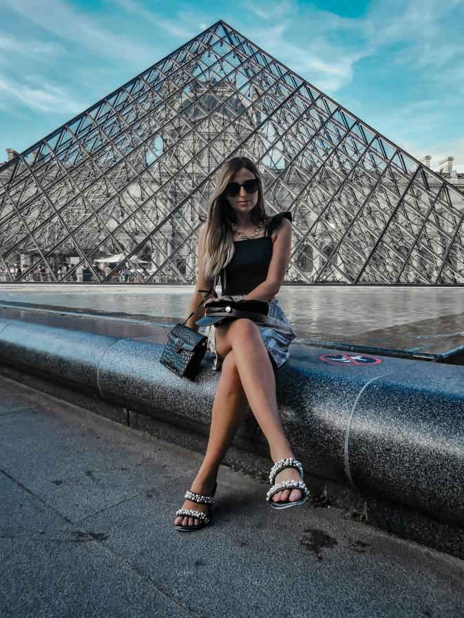 Maracujabluete-Reiseblogger-Frankfurt-Paris-30