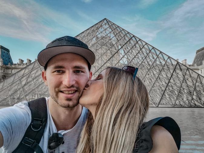 Maracujabluete-Reiseblogger-Frankfurt-Paris-31