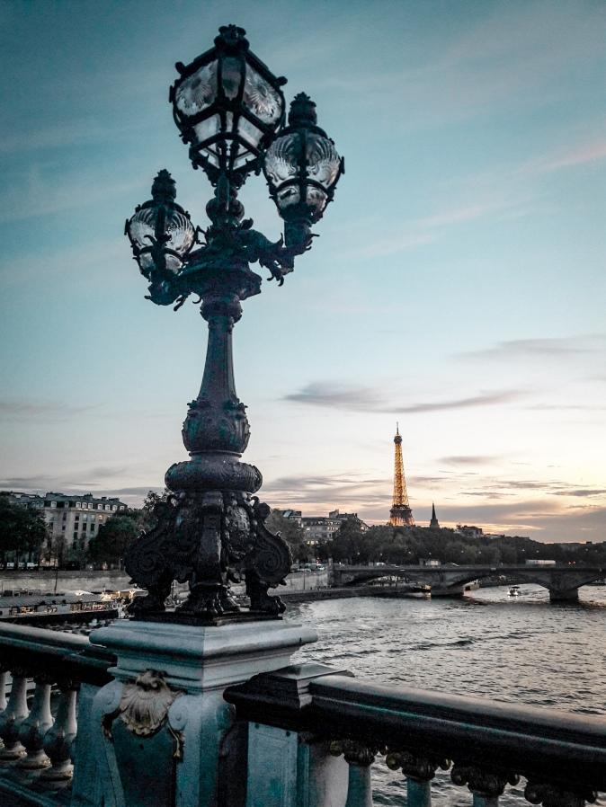 Maracujabluete-Reiseblogger-Frankfurt-Paris-6