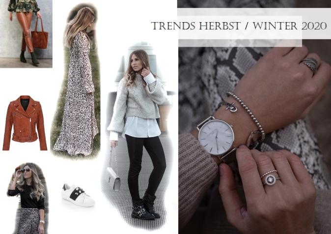 Maracujabluete-Modeblogger-Frankfurt-Trendguide-2020-