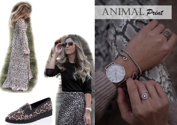 Maracujabluete-Modeblogger-Frankfurt-Trendguide-2020-Animal-Print