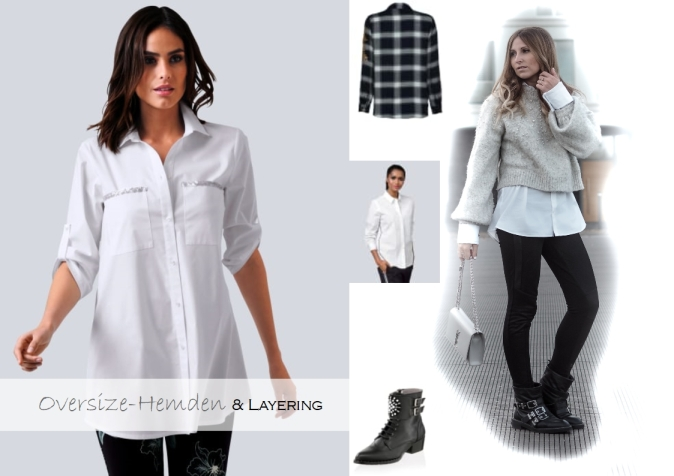 Maracujabluete-Modeblogger-Frankfurt-Trendguide-2020-Oversize-Hemden