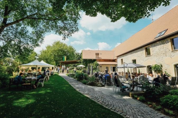 Hochzeitslocation-Rheinhessen-21-von-23-e1563394359714