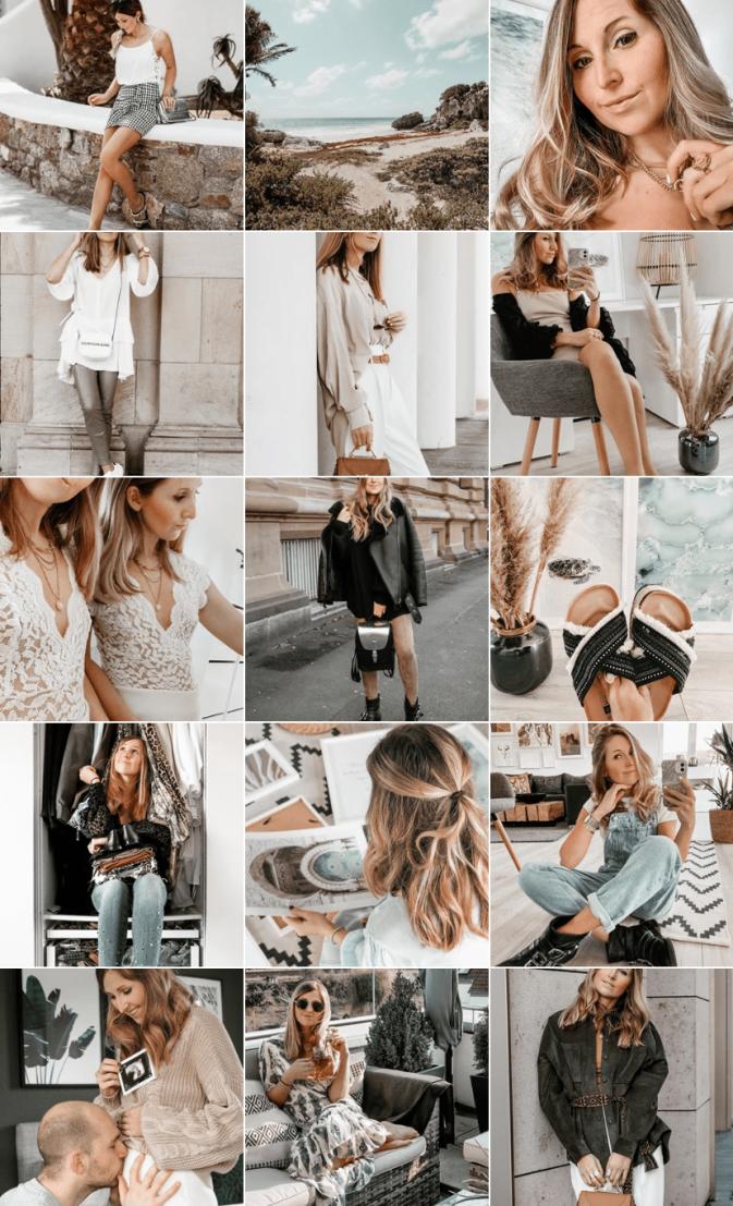 Maracujabluete-Fashionblogger-Modeblog-Lightroom-Presets-Erfahrungen-Instagram-Feed-2